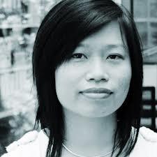 Minh Tam NGO - Architecte Urbaniste à Fontenay sous bois | Minh-A Studio